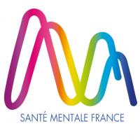 SANTÉ MENTALE FRANCE NOUVELLE AQUITAINE – 8 janvier 2019 –« Libre adhésion, attendre la demande ou aller-vers? Question d'éthique »
