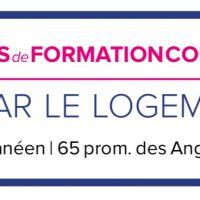 Santé Mentale France : Journées nationales de la formation continue