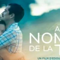 NOTRE SÉLECTION : AU NOM DE LA TERRE (FILM)