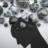 JOURNÉE FOCUS : ADDICTIONS ET RISQUE SUICIDAIRE / 12 OCTOBRE 2021