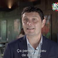 R'FESTIF 2021, INTERVIEW SÉBASTIEN SAINT-PASTEUR – DÉPARTEMENT DE LA GIRONDE