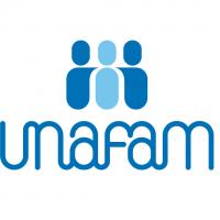 invitation UNAFAM 23 janvier 2016