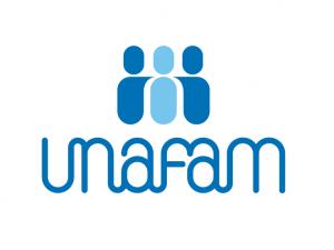 Journée départementale UNAFAM : Addictions : un lien toxique – et quels autres liens possibles ?
