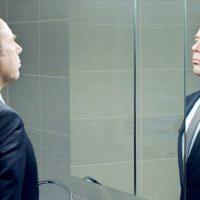 NOTRE SÉLECTION : CEUX QUI TRAVAILLENT (FILM)