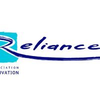 Newsletter Reliance