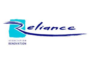 Newsletter Reliance