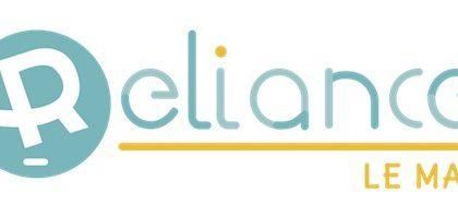 Reliance n°100 – 3ème trimestre 2018