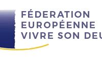 NOTRE SÉLECTION : FÉDÉRATION EUROPÉENNE VIVRE SON DEUIL (SITE INTERNET)