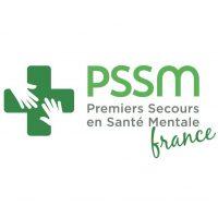 FORMATION : PREMIERS SECOURS EN SANTÉ MENTALE